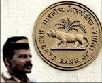 RBI rejigs FDI rules for foreign investors