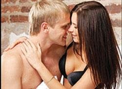 Cambridge U students clueless about unsafe sex?