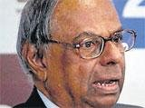 Centre rejects petrollback