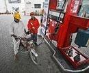 NAC member defends petrol price hike, experts differ