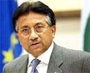 Not possible for US to attack Pak nuclear weapons: Musharraf