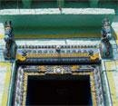 Many colours of Kirangi