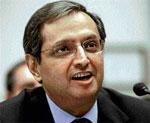 Financial world needs more transparency: Vikram Pandit