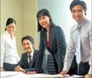Multi-Generational diversity at the workplace - An India Perspective