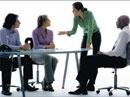 Leveraging IT for HR management in firms