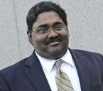 Rajaratnam slapped with USD 92 mn penalty in insider trading