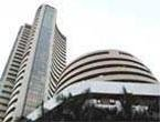Sensex drops over 200 pts on ratings concerns