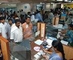 Moody's downgrades Indian banking system outlook to negative