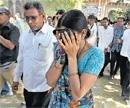 Post-Godhra killers get life sentence