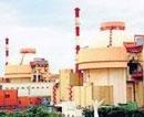 Maintenance work at Koodankulam plant on: Narayanasamy