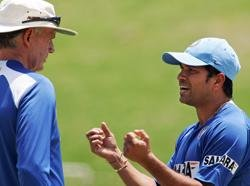 Fallout with Tendulkar my biggest regret: Chappell