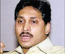 Deloitte does a Satyam with Jagan's media empire
