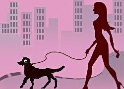 Actress' breast job goes wrong, consumer forum blames dog