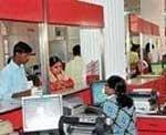 Govt hikes interest rates on post office savings