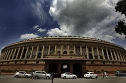 Over 90 pc of surveyed people in 14 LS segments support Lokpal