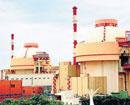 Earthquakes at nuclear plant sites cannot be ruled out: NDMA