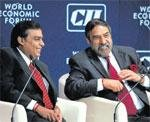 Need to look at India's role in handling global challenges