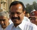 Gowda's 'threat' to Gaonkar to be probed