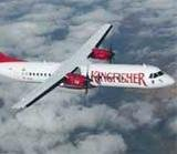 Bankers ask Kingfisher to infuse Rs 800 cr fresh equity