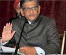US must observe protocol for Indian dignitaries: Krishna