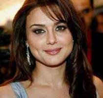 Preity Zinta chat show to return for second season