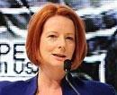 Australia plans to lift uranium ban