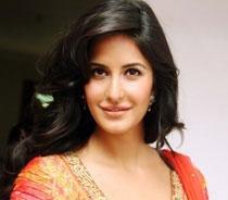 'Shiela' turns 'Chameli' for Karan Johar's 'Agneepath