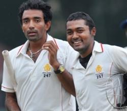 Mumbai take on Karnataka in high-profile match
