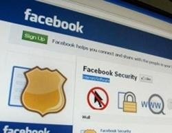 Facebook hit with unsolicited porn, violent videos