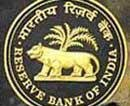 CIC orders RBI to expose 100 top loan defaulters