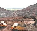 Illegal mining: Top Andhra official appears before CBI