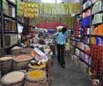 Food inflation at 10.63%