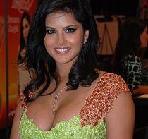 Indo-Canadian porn star to spice up 'Bigg Boss 5'