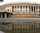 Oppn to target govt on many issues, Par session to be stormy