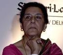 Regulating media: Soni backs Justice Katju