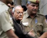 Sukhram gets 5-year jail