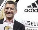 Adidas to launch $ 1 shoe in India