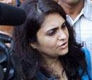 Exhuming of bodies: Guj Govt maintains Teesta as main accused
