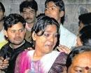 14 dead in major Delhi fire