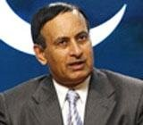 Haqqani ready to give his BlackBerry for memo probe