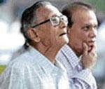 Sensex snaps 8-day losing streak, gains 119 pts