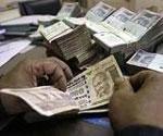 Rupee at record low, hits 52.73/$