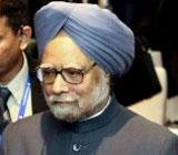 Important bills, no case for boycott: PM