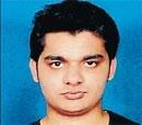 Student hangs self in college hostel