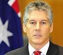 Three-way US-China military training possible: Australia