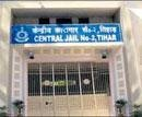 2G trial shifted to Tihar Jail