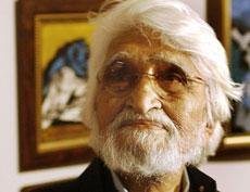 Right-wing organisation opposes tribute to Husain at IFFI