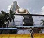 RCOM, Unitech, DB Realty shares gain after bail to executives