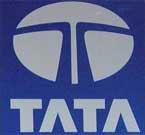 Tata group stocks subdued in weak market