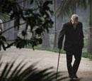 Elderly left to lead appalling lives in Britain
